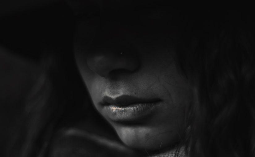 Смерть любовницы подкосила моего мужа