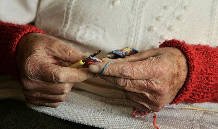 Продала дачу ради внуков, а невестка не хочет рожать