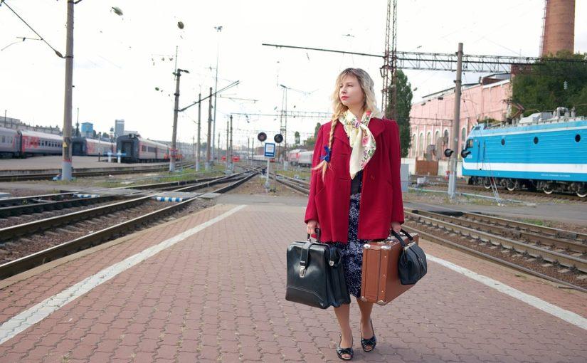 Мне 25, только 2 года в Москве, а уже всё иначе. История содержанки