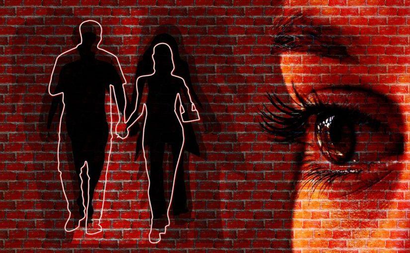 Как избавиться от соперницы (любовницы мужа)?
