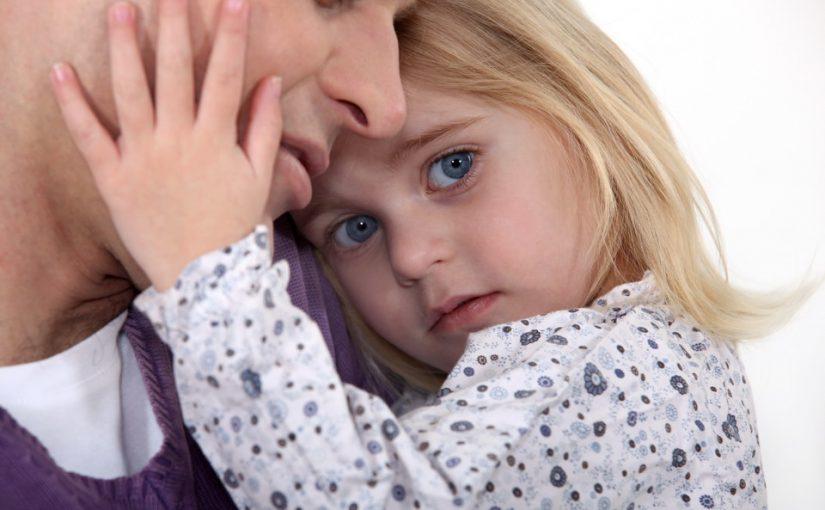 Сомневаюсь в жене. Не уверен, что воспитываю свою дочь. Но тест ДНК разрушит мой брак.