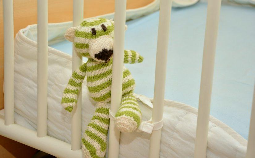 Свекровь против рождения детей