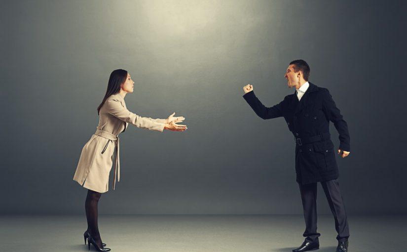 Не подумайте, я не распутная, но опять изменила мужу. Что мне делать? Как сохранить семью и не сойти с ума?