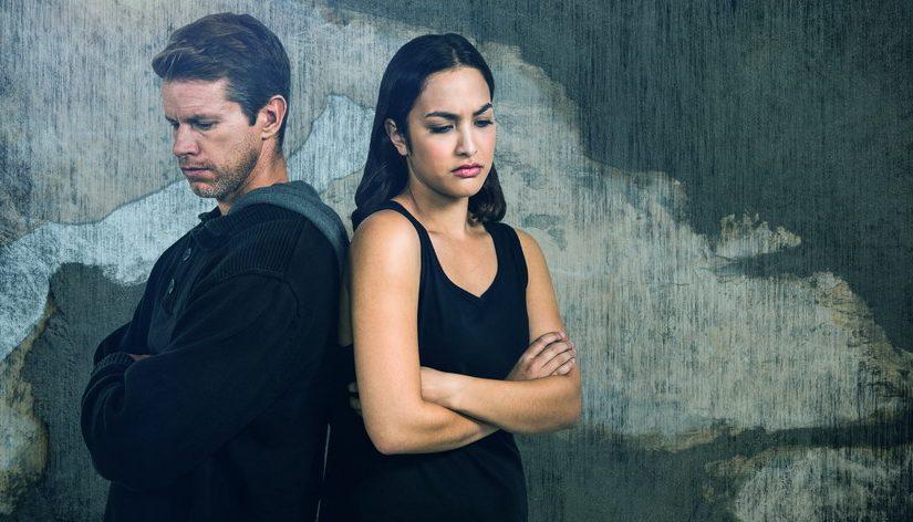 Мы с мужем решили пожить раздельно, чтобы преодолеть кризис в отношениях. Теперь мучаюсь: а вдруг ему понравится?