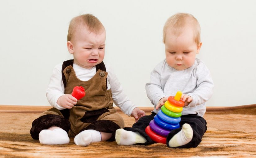 Конечно, братьев разлучать нельзя, но пусть из детдома их возьмут другие, а не мой сын с невесткой