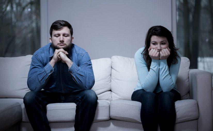 У нас финансовые проблемы. Муж взял деньги у своих родителей. Я думала, это помощь, а оказалось – в долг. Как так можно?