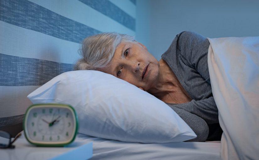 Не ждите пенсию — жизнь с ней закончилась: раньше всем была нужна, а сейчас и не вспоминают