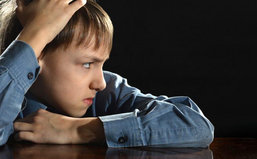 Работаю на двух работах ради детей, а они упрекают, что отсутствую в их жизни. Смогут ли они со временем понять меня?