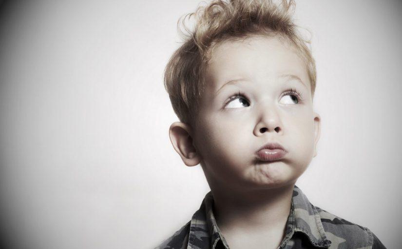 У моей девушки есть сын. Стали жить вместе, но я не хочу вкладываться в чужого ребёнка. Хочу своего. Разве я не прав?