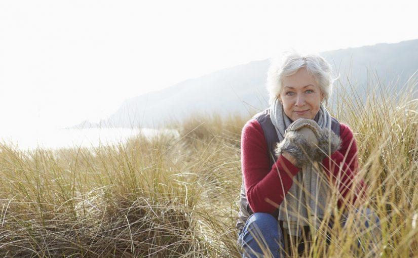 На пенсии жизнь только начинается! На грусть и скуку жалуются те, кто сам избрал такой вариант. А что выбрали вы?