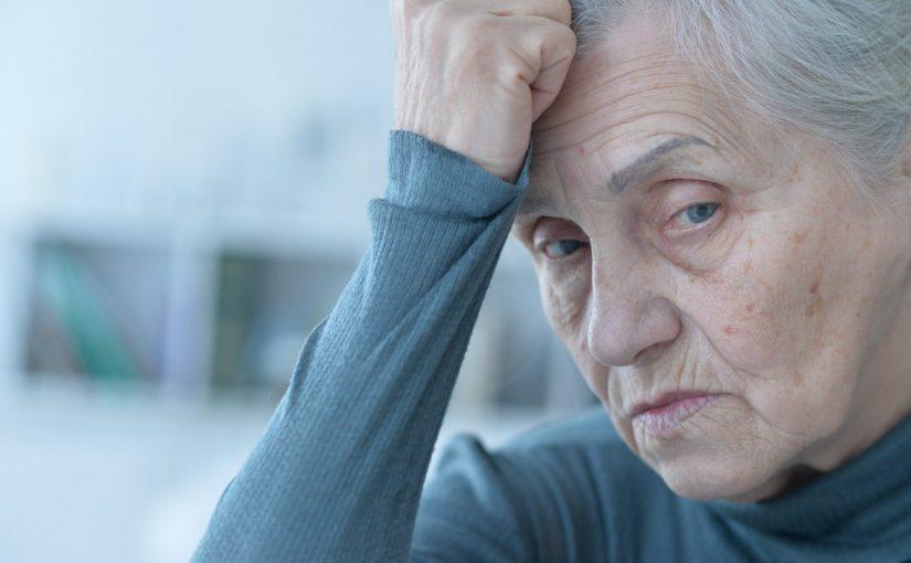 На пенсии, но мечтаю о тишине и покое. Как мои дети не видят, что мне тяжело с их малышами, я свое отработала