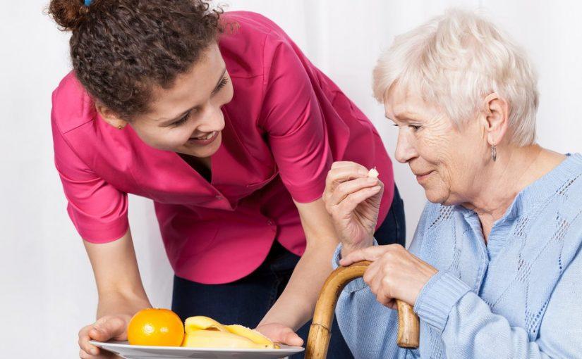 Согласилась после перелома ноги взять к себе свекровь (68 лет), а она уже и остаться хочет. Что теперь делать?