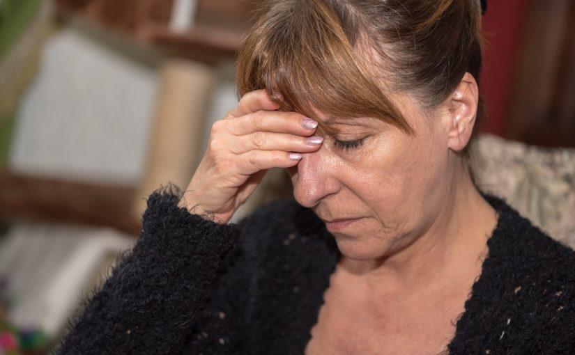 Узнала страшные вещи про свою невестку: в прежнем браке она бросила ребёнка. Не могу теперь с ней общаться