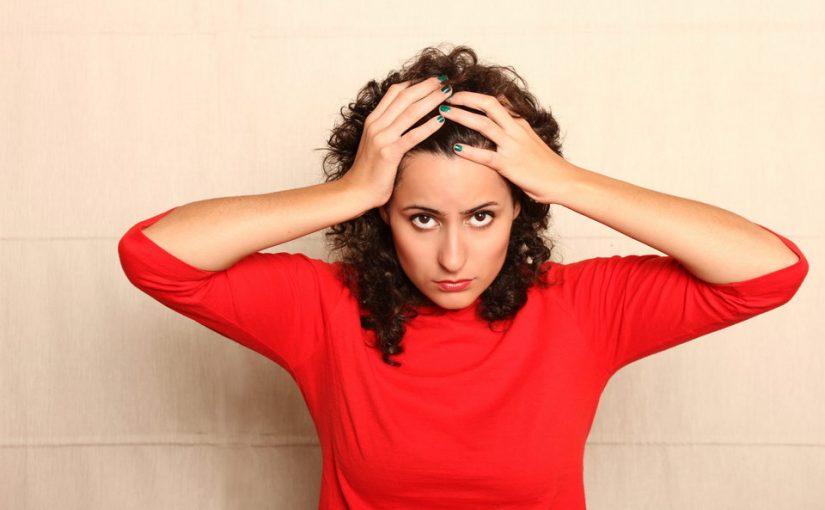 Не поверила сообщению, что муж мне изменяет. Но за неделю так себя накрутила и всё чаще думаю — а вдруг, правда?