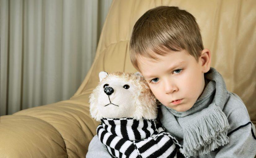 Мой сын не смог справиться с ситуацией и упустил прекрасную жену, но ребенок в чем виноват?