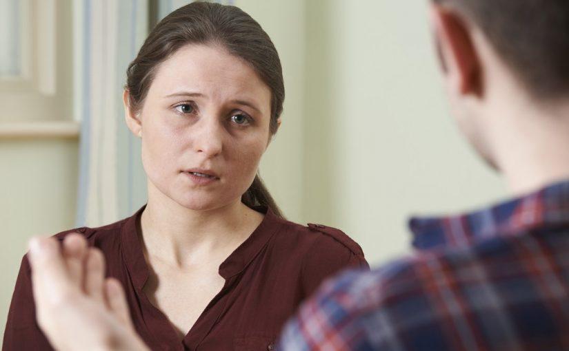 Сын поделился, что у него на стороне есть ребёнок. Невестка не заслужила такого. Как теперь ей смотреть в глаза?