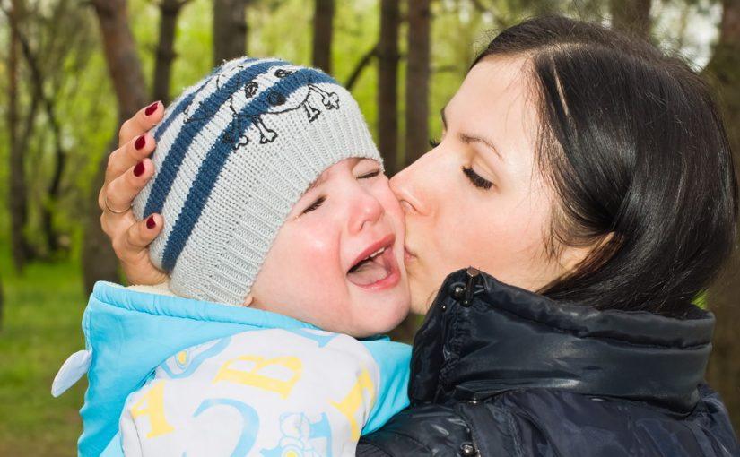 Муж знал, что у меня есть ребёнок, почему же он в наш совместный отпуск предлагает лететь без него?