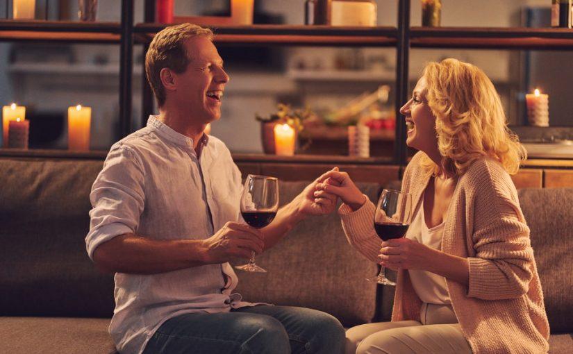 Как-то так само всё получилось с мужем подруги, кажется даже влюбилась, теперь не знаю – забыть или отбить мужика?