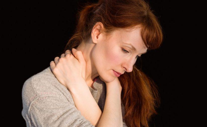 Прошли годы как ушла от мужа к другому, но всё ещё чувствую вину, страдаю, что разбила его жизнь, как успокоиться?