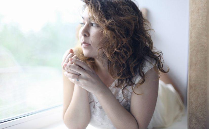 Нормально ли выйти замуж, но сохранить отношения с любовником?