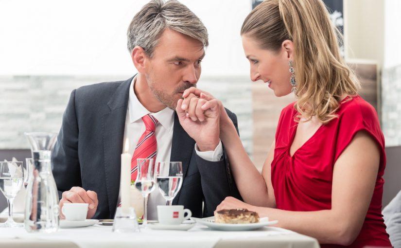 Собралась замуж, но встретила «мужчину мечты». Что делать? Мне ведь уже 34
