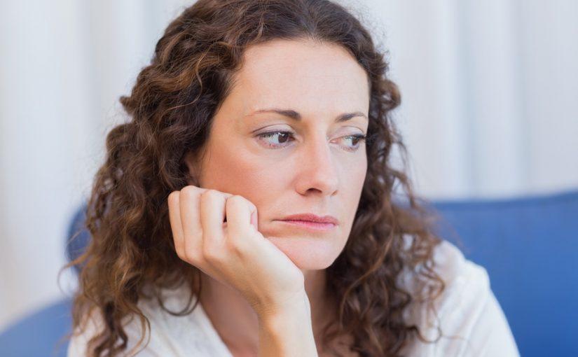 С 11 лет воспитывала дочь мужа и лишь к 30 она приняла меня. Почему столько надо пережить, чтобы отношения наладились?