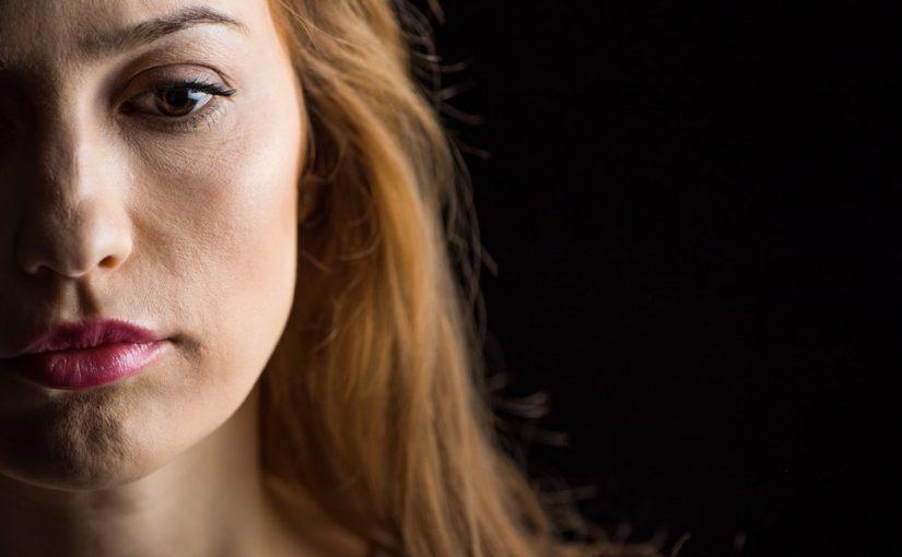 Не ожидала, что будет так всё плохо. Изменила мужу, хотела развестись. Муж убедил- моей вины тут нет, надо жить вместе