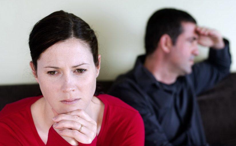 Ситуация банальна – изменил муж. А как простить? И надо ли?