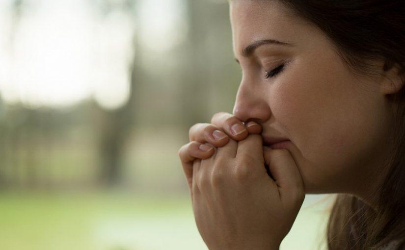 Жалею, что согласилась терпеть измены мужа