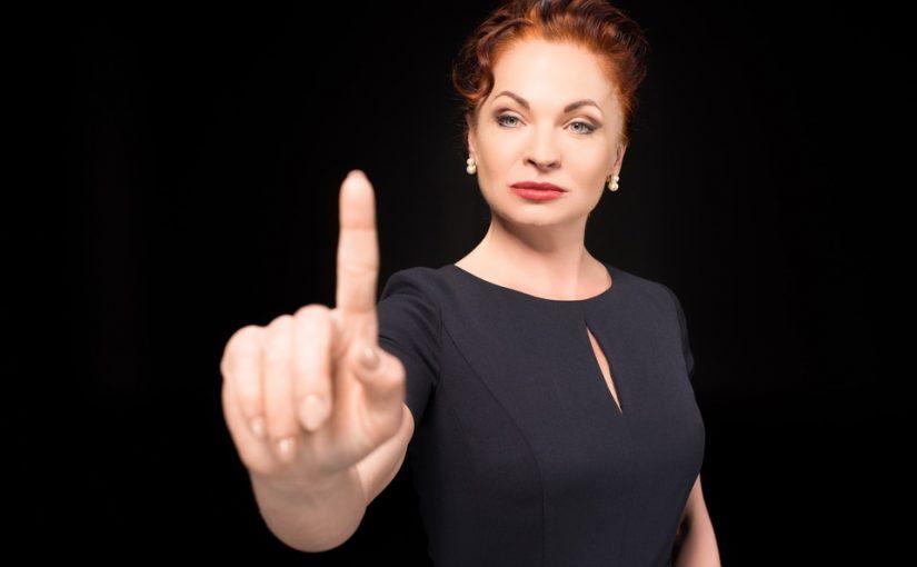 Не хочу быть мачехой! Муж настроен отсудить двух своих детей у их матери-алкоголички, а я против