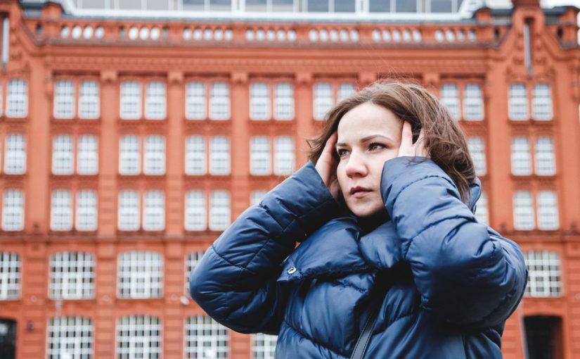 Если ты молодая москвичка с квартирой, то парня надо искать среди таких же. Иначе свидания перерастут в «нудизм» о жилье