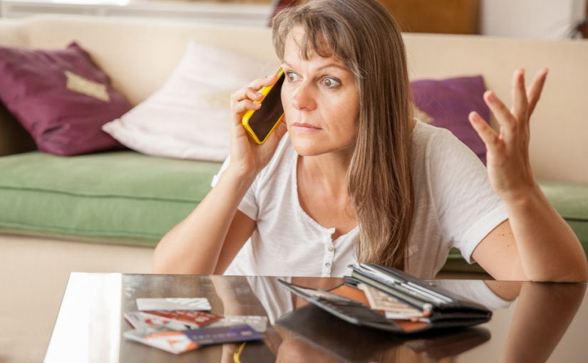 В 34 влюбилась в 22-летнего, вырастила себе мужа. Только к 60-ти финал один: ушёл к молодой, бизнес на нём, денег нет