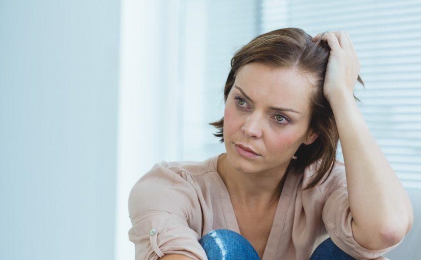 Подруга собралась замуж за моего бывшего – не знаю, радоваться или плакать...