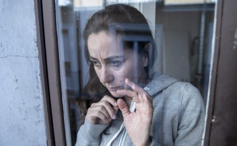 Подруга скрыла измены мужа. Ради каких целей и почему она это сделала. Неужели в этом есть благородство?