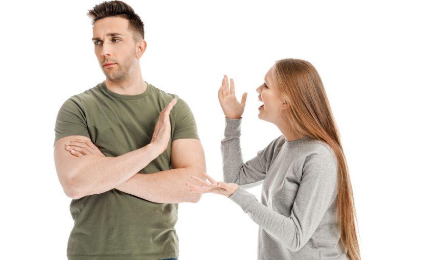 Муж обижается, когда его упрекаю в том, что он даёт деньги на ремонт своей маме, а у нас дома ничего не делает