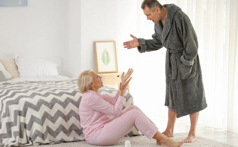 Муж злится, что я трачу все семейные деньги на лечение от бесплодия. Как объяснить мужу, что я стараюсь ради нас?