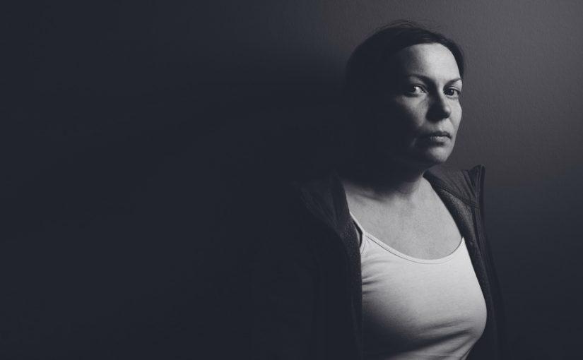 Стала ухаживать за матерью, с которой не общалась. Что это совесть или зов крови?