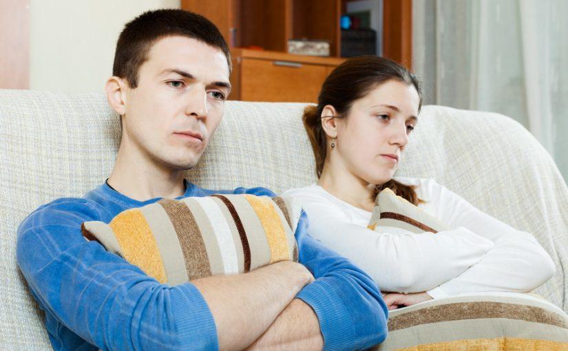 Устали обеспечивать родителей