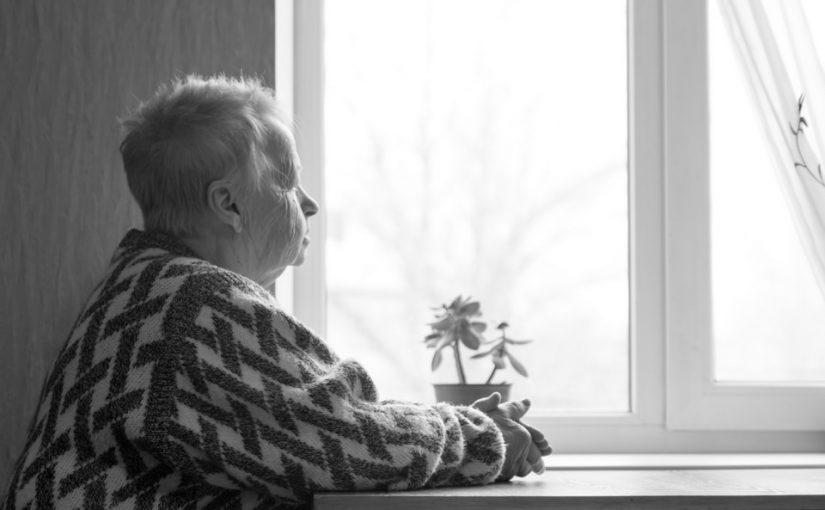 «Распаковали» наследство бабушки - оказалось всю жизнь жила в нищете и тайно копила. Зачем?