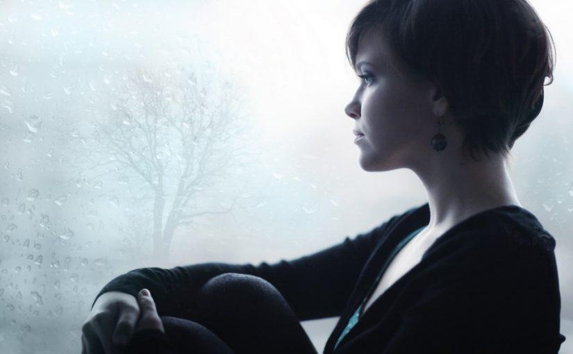 Завралась. «Похоронила» родителей, а наши отношения зашли далеко, могут быть дети, а как я признаюсь?