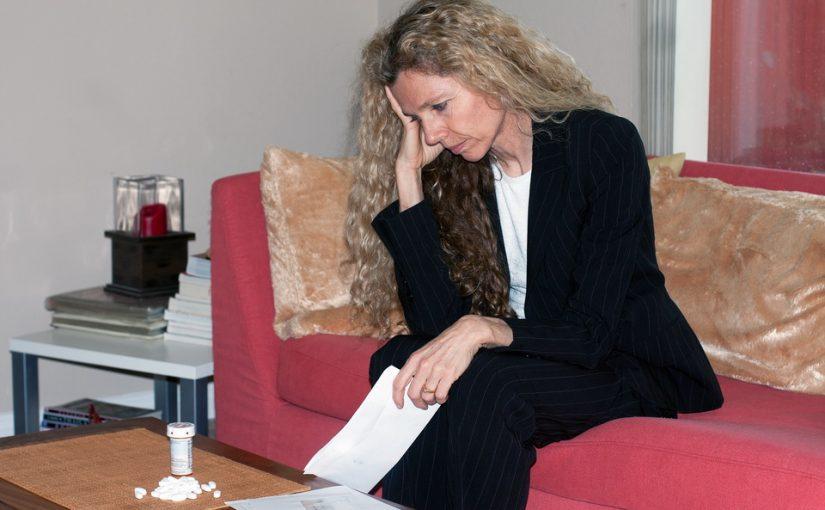 Предложила мужу брачный договор — возмутилась свекровь. «Или доверяй, или семьи не получится»