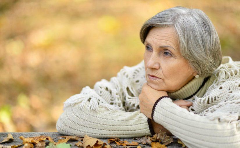 Говорят, бабушки любят внуков больше своих детей, а я как-то совсем равнодушна, что со мной не так?