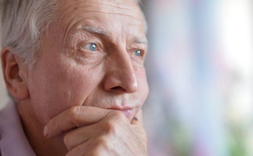 Не надо бегать по психологам, подругам и родне во время личных проблем. Муж – вот кто единственный советчик для жены