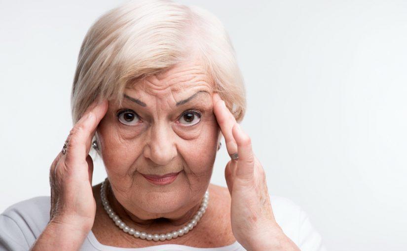 С внучкой сидела, еду им готовила, порядок наводила, зятя на ремонт сподвигла, а дочь обижена — «Я их поссорила!»