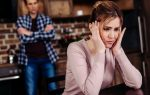 После 6 лет брака муж решил всё переиграть и перестал отдавать мне свою зарплату. Я в ужасе, что ждёт нашу семью